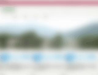 dafoy.com screenshot