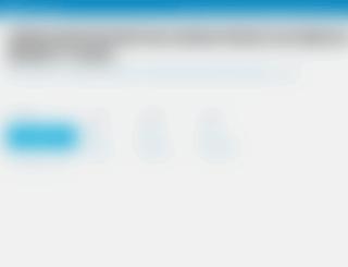 dailychatchrisbrownxdownload.wordpress.com screenshot
