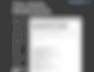dailymultiracial.com screenshot