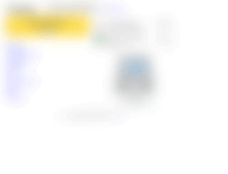 danielsdepot.com screenshot