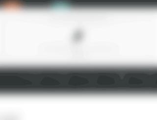daryache.orq.ir screenshot