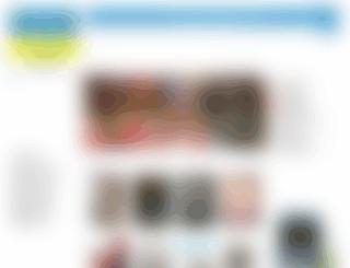 dasibogitv.com screenshot