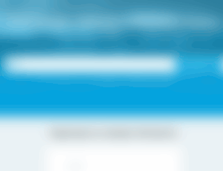 datoid.sk screenshot