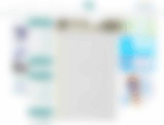 davary.com screenshot