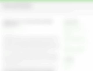 davzproductions.net screenshot