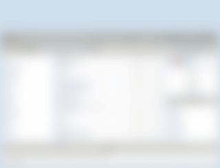 daypo.net screenshot