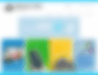dazzlingit.com screenshot