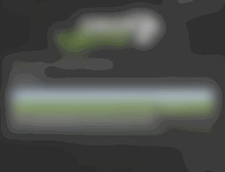 dbox2world.net screenshot