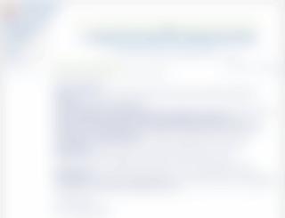 deen5200.fotopages.com screenshot