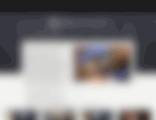 definitionaudiovisual.co.uk screenshot