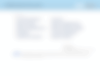 delhicabservice.com screenshot