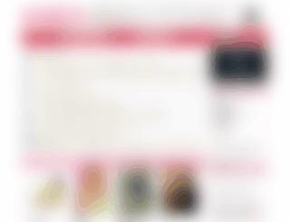 deli-search.com screenshot