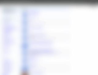 demo.rolopress.com screenshot