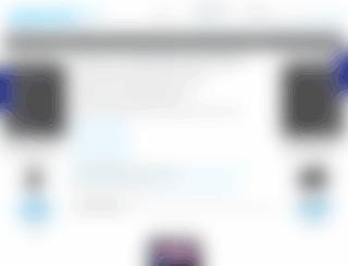 demosite5.best-byte.com screenshot