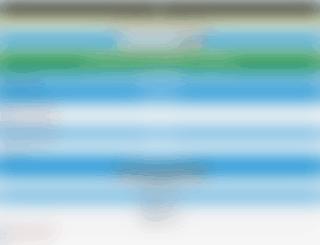 denzerremix.wapka.me screenshot