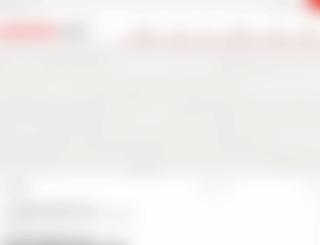dertegroup.com screenshot