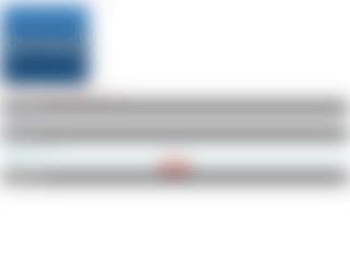 descarga2.com screenshot