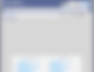 desi-radio.com screenshot