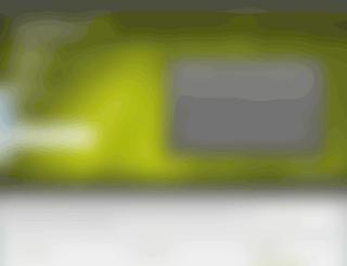 desihd.eu screenshot