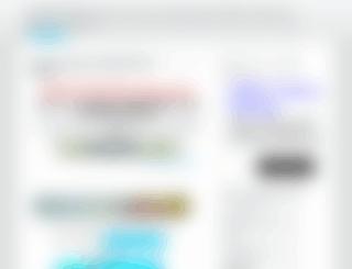 desilives.com screenshot