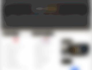 desimastiforum.com screenshot