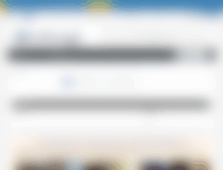 desironak.com screenshot