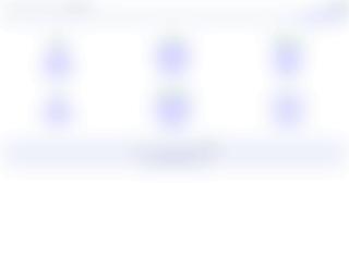 desitvforum.net screenshot