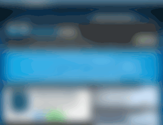 desktopshark.com screenshot