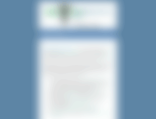 destinationse7en.com screenshot