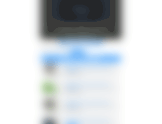 desud.wapka.mobi screenshot
