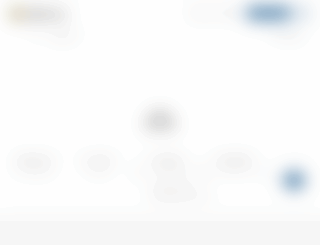 dev.dgmpeople.com screenshot