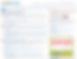 developerfusion.com screenshot