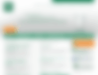 dft.hu screenshot