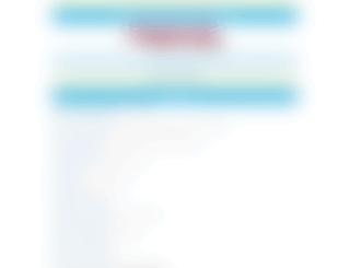 dhasuwap.wapka.mobi screenshot