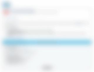 digiboek.50megs.com screenshot