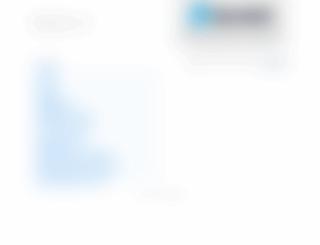 digidagi.com screenshot