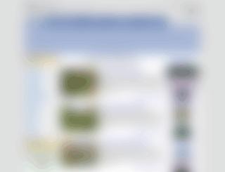 digiminds.com screenshot