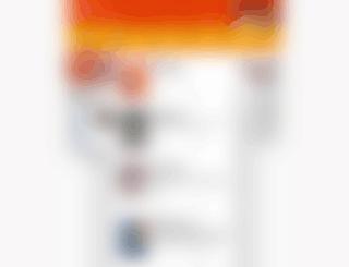 digitaltoday.in screenshot