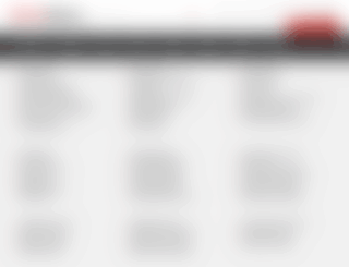 directdoors.com screenshot