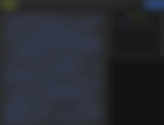 directory-online.info screenshot