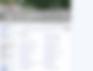 directory.baliwww.com screenshot