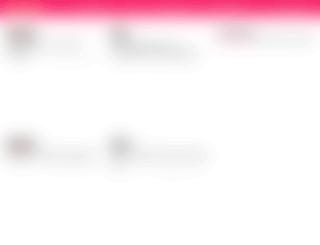 distrocantik.com screenshot