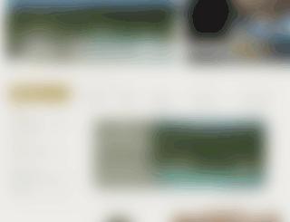 divinovillas.com screenshot