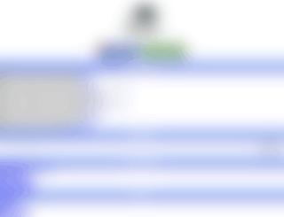 dj-jaat.com screenshot