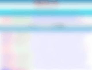 djadarshsk.in screenshot