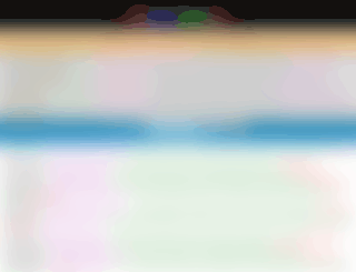 djajaytanda.net screenshot