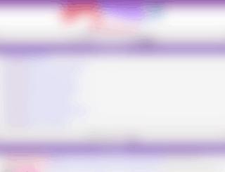 djkamlesh.info screenshot