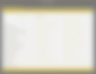 djmmm.com screenshot