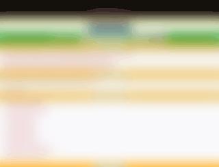djniraj.in screenshot