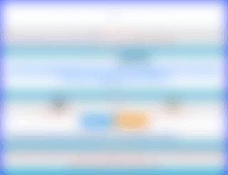 djsadhanraj.gq screenshot